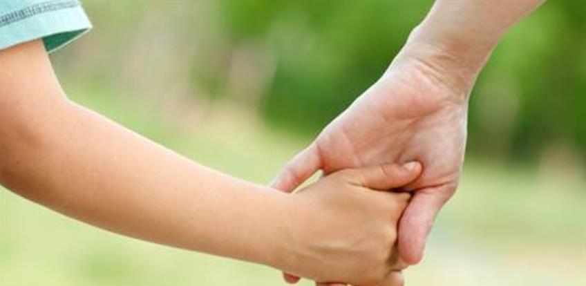 """Vlada FBiH: Roditelju djeteta s invaliditetom dodijeliti status """"roditelja njegovatelja"""""""