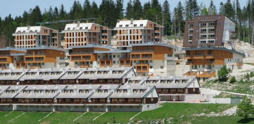Općina Trnovo pri provedbi RP poštuje sve zakonske procedure