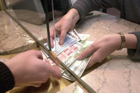 Strožija zakonska regulativa evropskog bankarstva