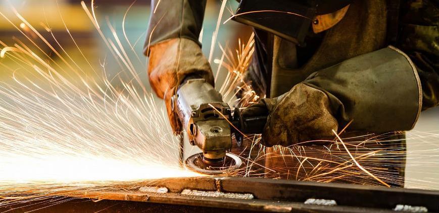 Zbog odlaska stanovništva u FBiH nedostaje radne snage različitih profila