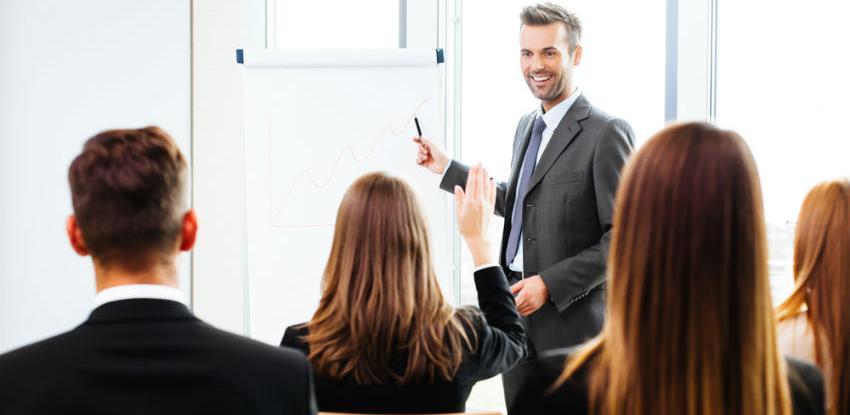 Mentor.ba - prva bh. platforma sa ciljem povezivanja predavača i kompanija