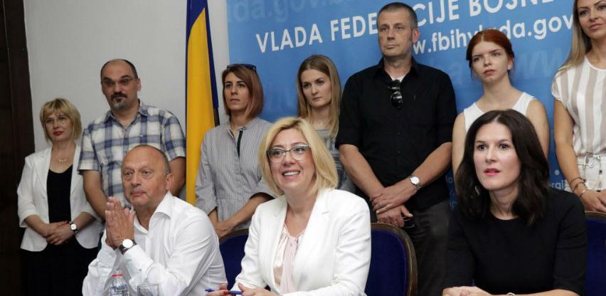 'Sunčana strana Federacije BiH 2018' promovirat će većinu gradova u FBiH