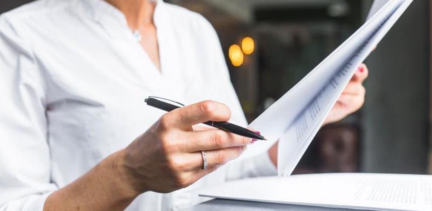 Pravilnik o izmjenama i dopuni Pravilnika za izdavanje dozvola
