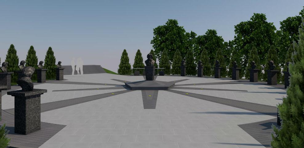 Za sanaciju kompleksa Slana Banja u Tuzli 430.000 maraka
