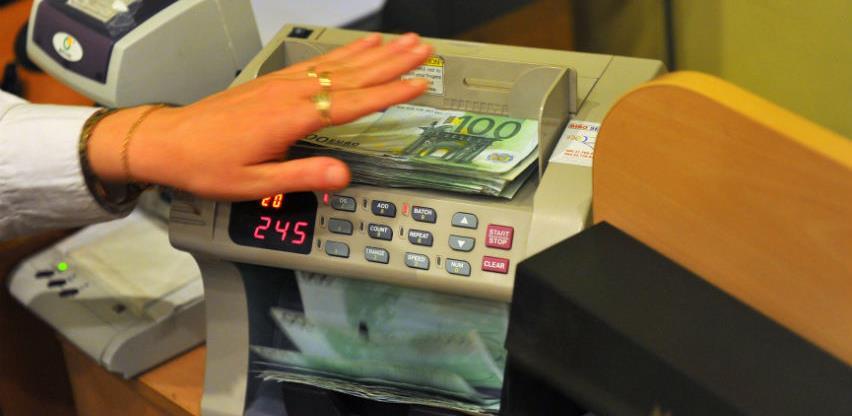 Otplaćeno preko 90 odsto verifikovane stare devizne štednje u RS