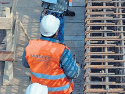 Viadukt sklopio posao vrijedan 55,2 milijuna kuna