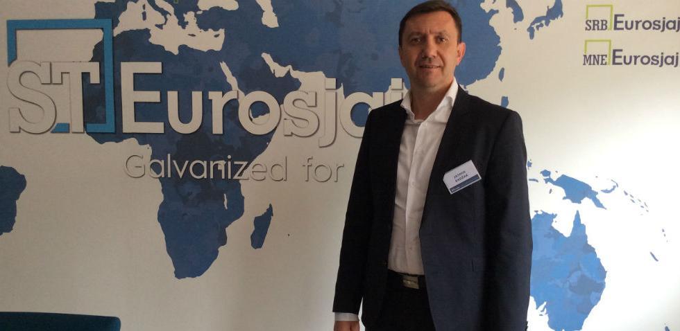 Počeli Dani otvorenih vrata u konjičkom SurTec-Eurosjaju
