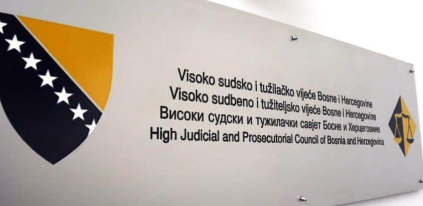 Objavljeni finansijski izvještaji 189 sudija i tužilaca: Prihodi, auta, stanovi...