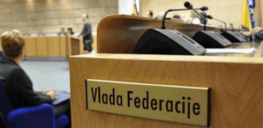 Vlada FBiH utvrdila amandmane na Prijedlog zakona o PIO