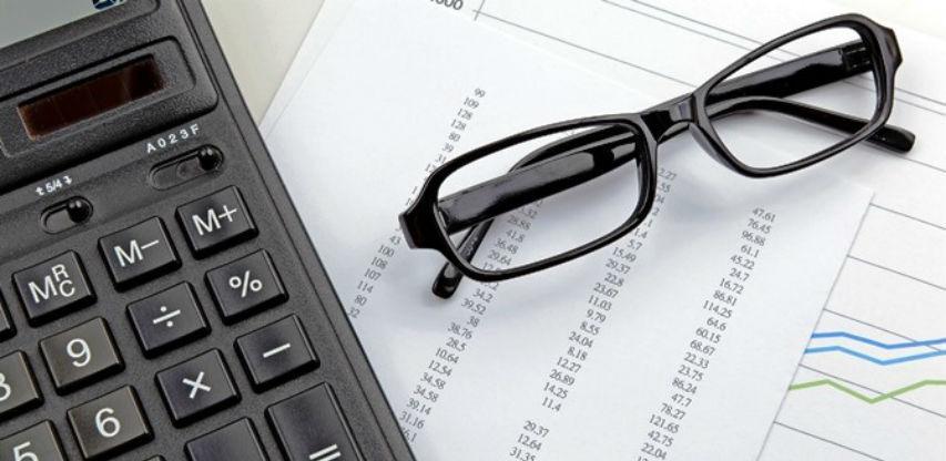 U RS-u će biti uspostavljen Registar računa građana