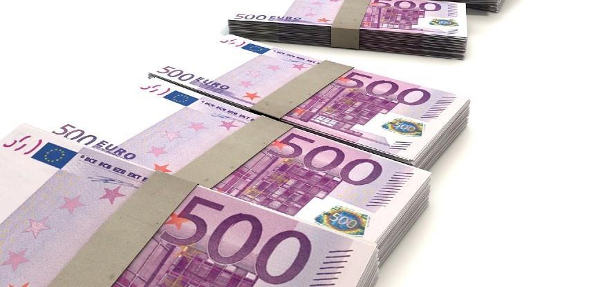 EK: Prijedlog budžeta EU za 2022. 167 milijardi eura