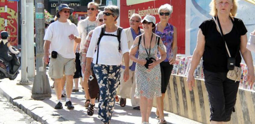 Gluhaković: Sve više njemačkih turista dolazi u Republiku Srpsku