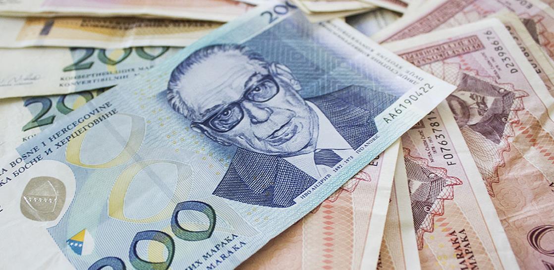 Još jedan: BiH će pokušati dogovoriti novi kredit od MMF-a