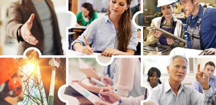 Webinar - Upoznavanje sa zahtjevima standarda ISO 45001:2018