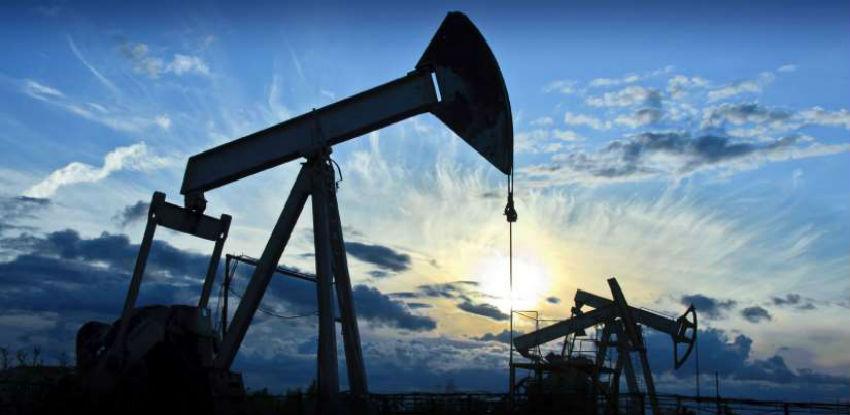 Vlada FBiH ne odustaje od istraživanja nafte