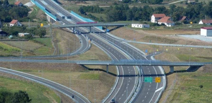 Kinezi probili rok za projektovanje autoputa Banjaluka – Prijedor