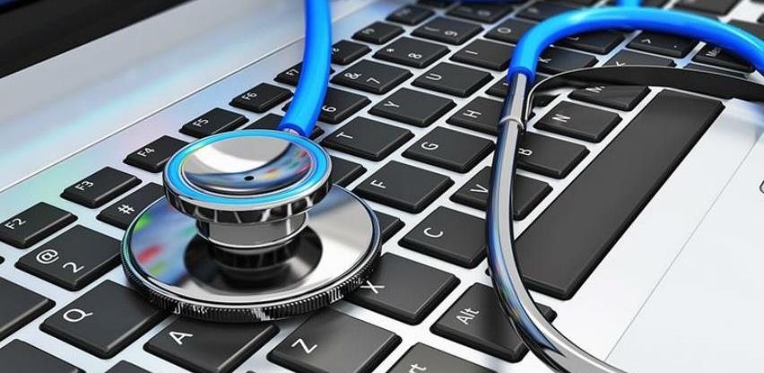 Zaštita zdravlja i sigurnost na radu – novi standard ISO 45001