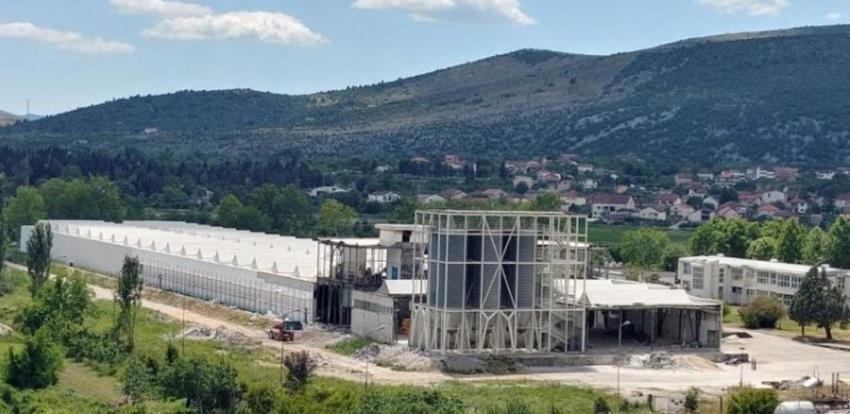 U obnovu Laste uloženo oko 20 milijuna eura, početak rada do kraja godine