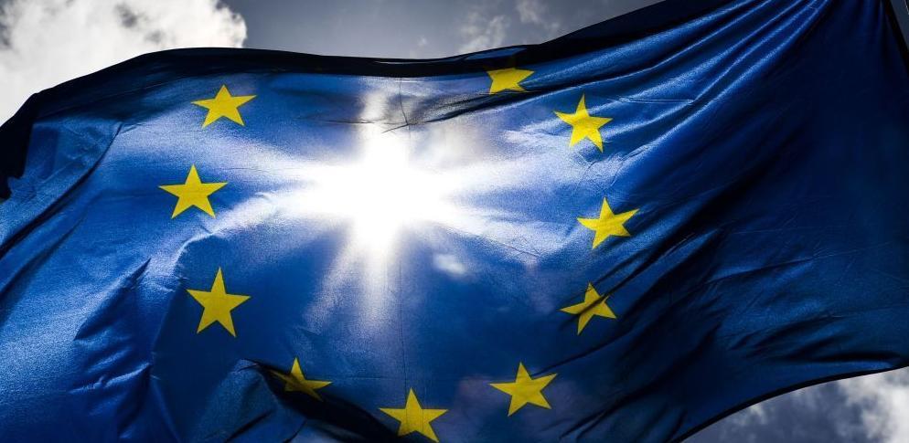 Johnson: EU treba da odustane od 'backstopa'