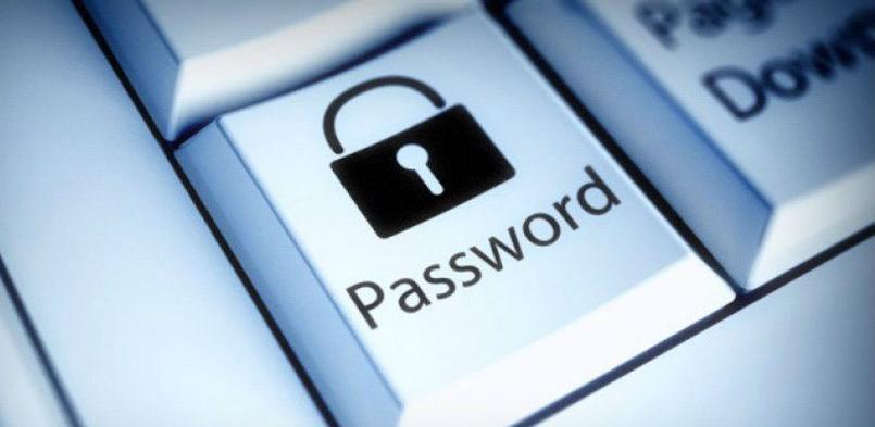 Privatnost na internetu: Parlament želi jaču zaštitu korisnika