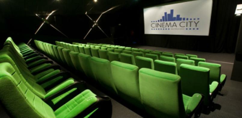U Cinema City-ju od 18. aprila možete pogledati četiri nova filma
