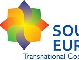Konferencija o učešće u projektima novog Dunavskog programa