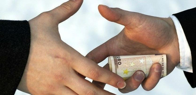 Investitori u BiH se suočavaju s korupcijom