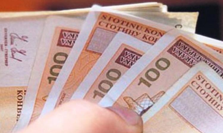 U ovoj godini porast direktnih stranih investicija u BiH