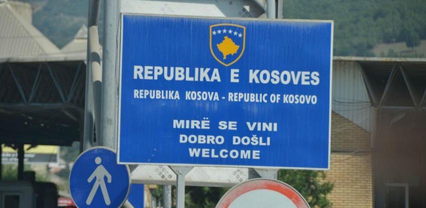Washington Post: Kosovo spremno da ukine carine na robu iz Srbije
