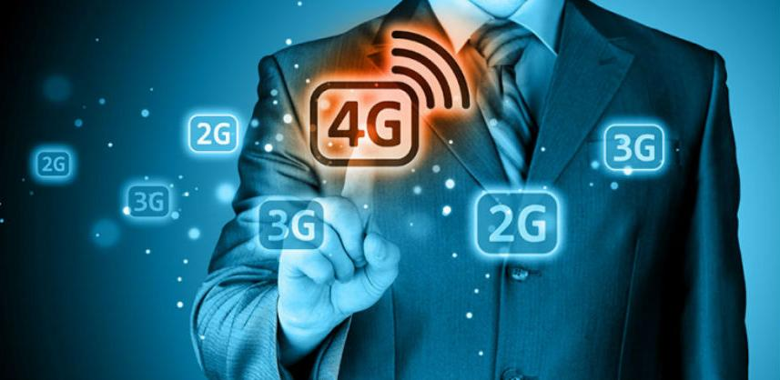 Savjet ministara BiH mijenja odluku o 4G?