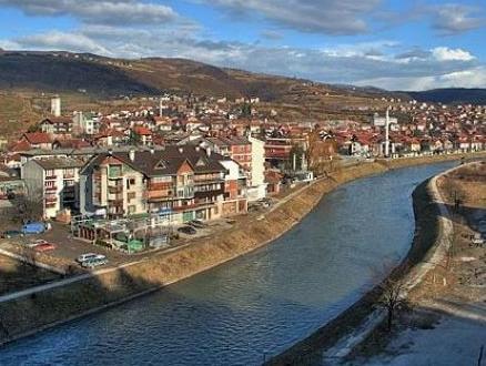 Donji Vakuf dobija zaobilaznicu: Izgradnja počinje 2017.