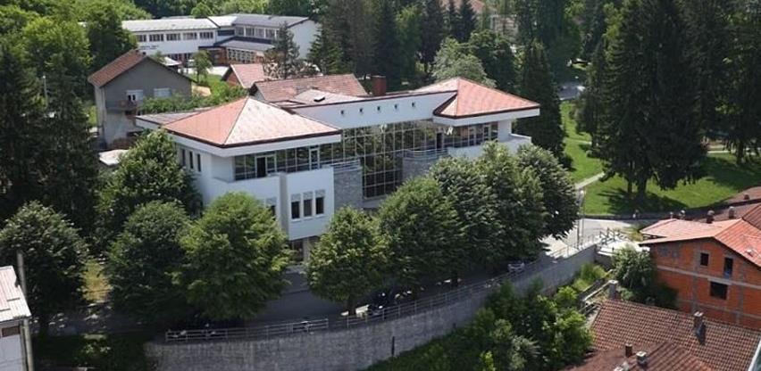 Općina Bosanska Krupa