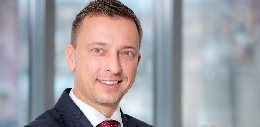 Skupština AmCham BiH izabrala nove članove Upravnog odbora