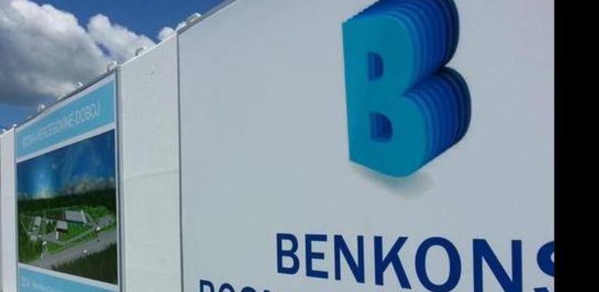 """Tražit će se vraćanje imovine od """"Benkons-Bosne"""" zbog neispunjavanja obaveza"""