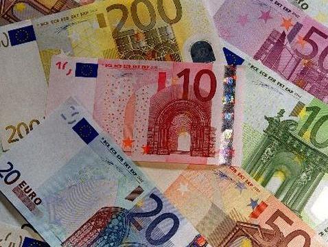 Prvi puta nakon dvije godine euro iznad 1,38 dolara