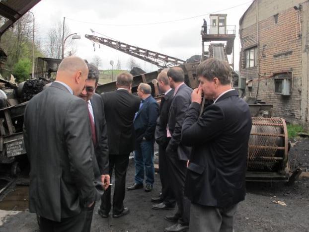 Nova investicija EPBiH: Dva dampera vrijedna 4,6 miliona KM za RMU Đurđevik