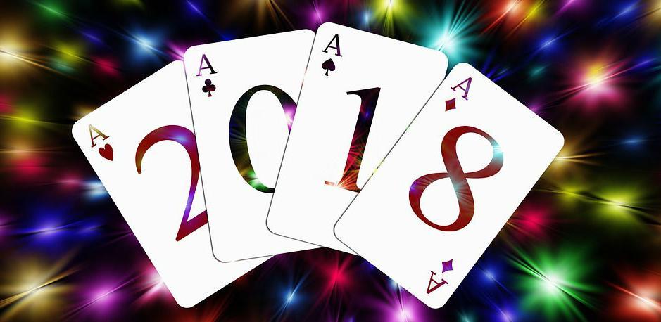 Kako se držati novogodišnjih odluka?