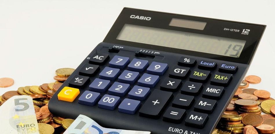 Porezni obveznici za tri mjeseca uplatili 1,3 milijardi poreza