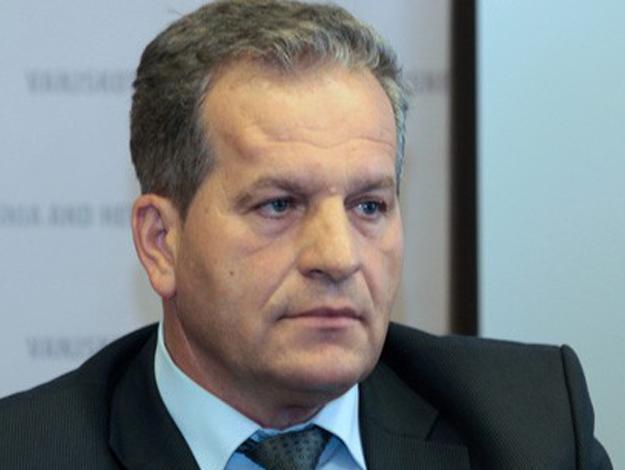 Hasić: Godišnji gubitak od 200 miliona KM zbog neispunjavanja standarda EU