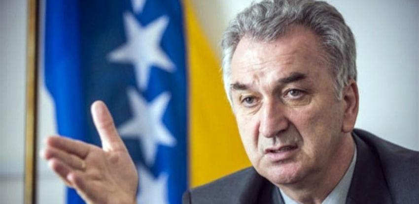 Šarović: Pooštravanje mjera suzit će prostor prevarantima