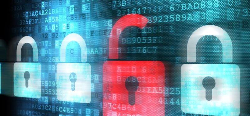 """Poziv na edukaciju """"Personalna cyber sigurnost i zaštita"""""""
