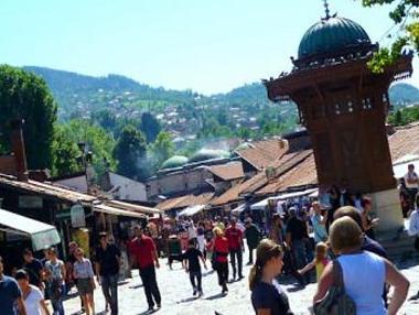 Eko-turizam sve više uzima maha