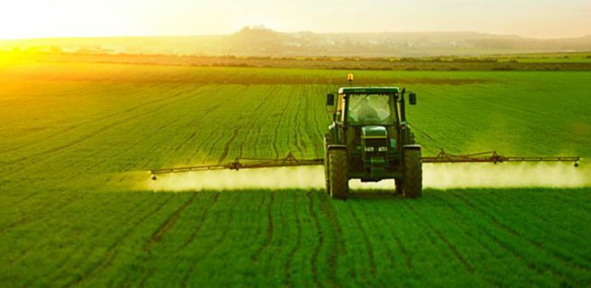 Za popis poljoprivrede ne treba zakon