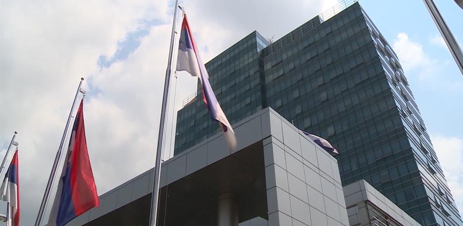 Vlada RS preuzela isplatu određenih međunarodnih kredita javnih preduzeća