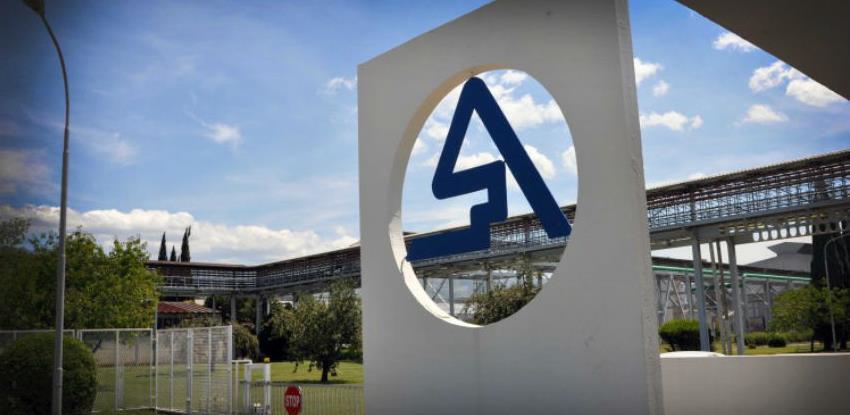 O sudbini Aluminija odlučuje Skupština dioničkog društva 21. veljače