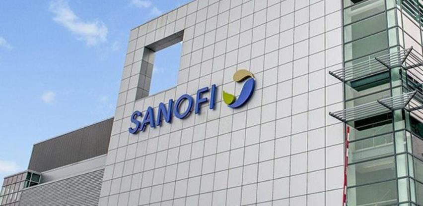 EU pregovara sa Sanofijem kako bi osigurala cjepivo protiv koronavirusa