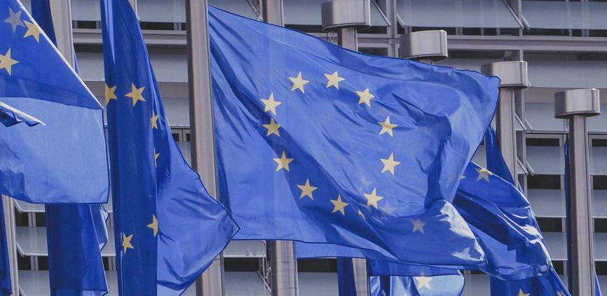 Informativni sastanci u okviru projekta EU4Business