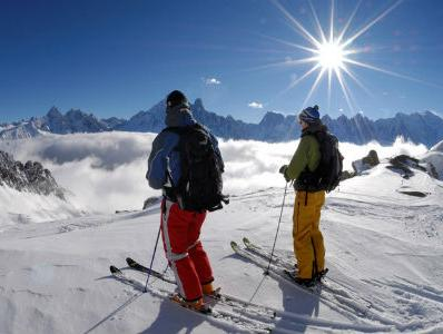 Skijališta u BiH uvrštena na liste najboljih ski centara istočne Europe