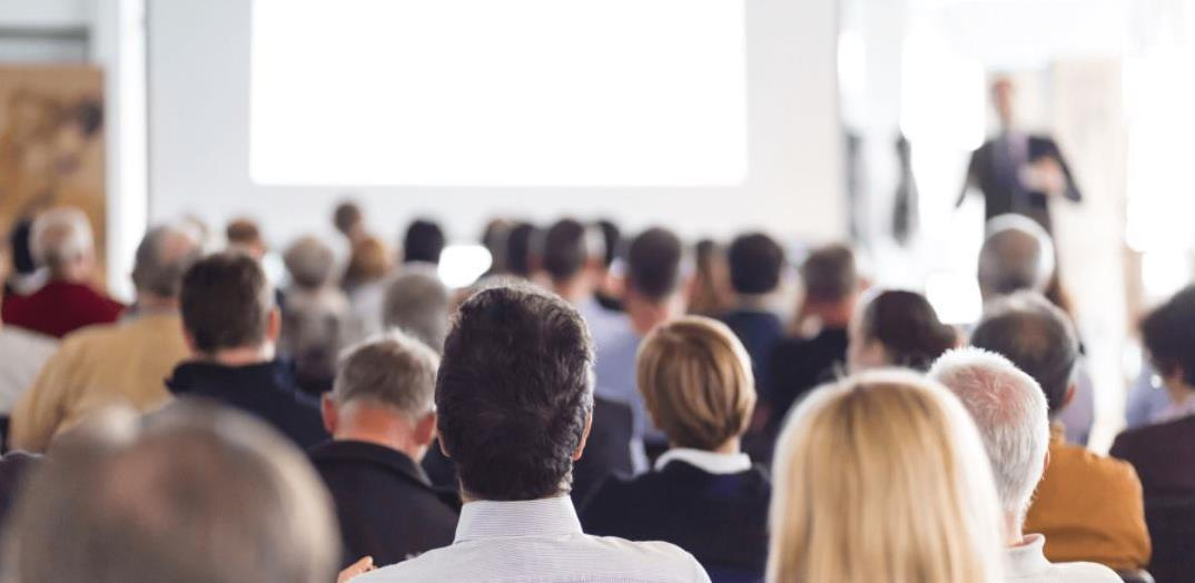 APKE savjetovanje: Poslovi radnika za zaštitu na radu
