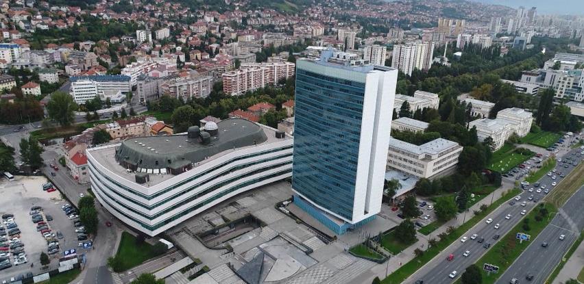 UPK Palamenta BiH dala crveno svijetlo za mjere štednje u bh. institucijama